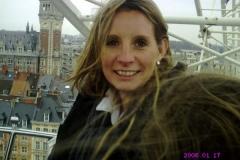 sortie_lille_decembre_08__338