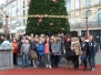 marche-noel-lille-2013