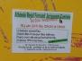 maternelle-portes-ouvertes-juin-2011