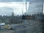 new-york-mercredi-16-mars-voyage-des-rhetos-2011