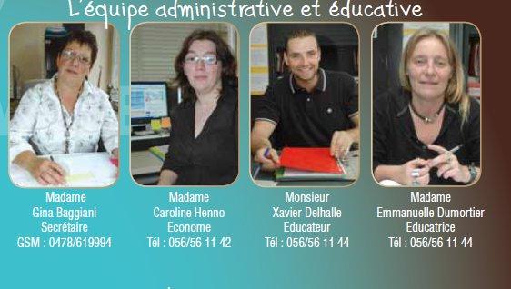 equipe_admin_et_educative