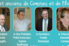 amis_et_anciens