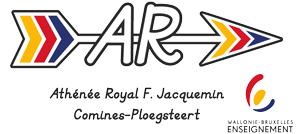 logo-athenee